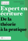 Expert en ecriture 3e sec