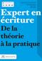 C1 expert en ecriture sec 4