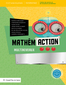 Mathemaction multiniveau 2 34