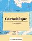 Cartotheque 4esecondaire