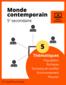Monde contemporain cn5
