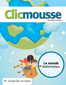 C1 clicmousse lemonde math
