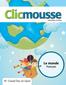 C1 clicmousse lemonde francais