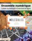 Ensemble numerique mol c3 a9cules 1 20 281 29