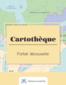 Cartoth c3 a8que forfait