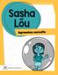 Sashaetlou 1reannee agressionsexuelle