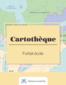 Cartoth c3 a8que forfait 20 281 29