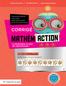 C1 mathemaction1 corrige