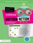 C1 mathemaction2 corrige