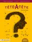 C1 teteatete4 cahier 20 282 29
