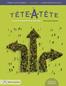 C1 teteatete5 cahier 20 281 29