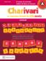 C1 charivari5a corrige