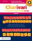 C1 charivari5b corrige