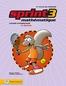 Sprint3 cahier