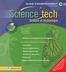 Sc tech 20cetd 203ecy guide c1 page 1